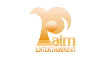 Palm Entertainment