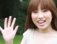 美女暦「コスメキッチン美女」野村 瑠里