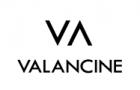 VALANCINE